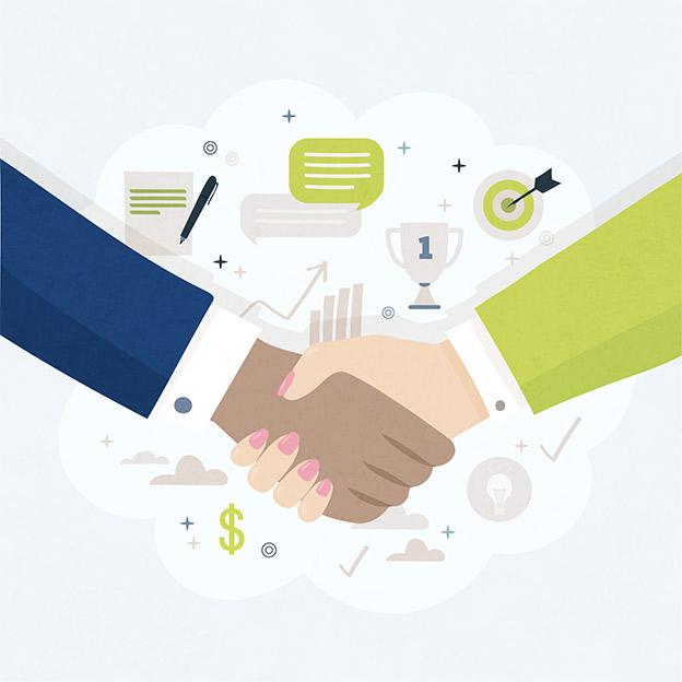 bank-partners-hand-shake