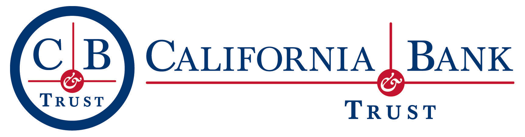 Logo-California_Bank_Trust