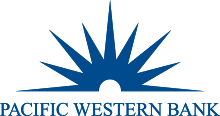 logo-pacific-western-bank