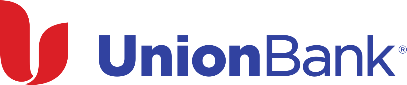 logo-union-bank