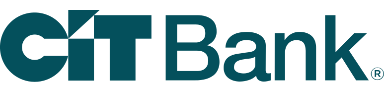 logo-CIT-Bank
