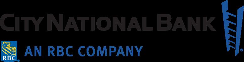 logo-CityNationalBank