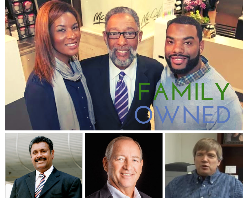 2019-cfb-family-owned-business