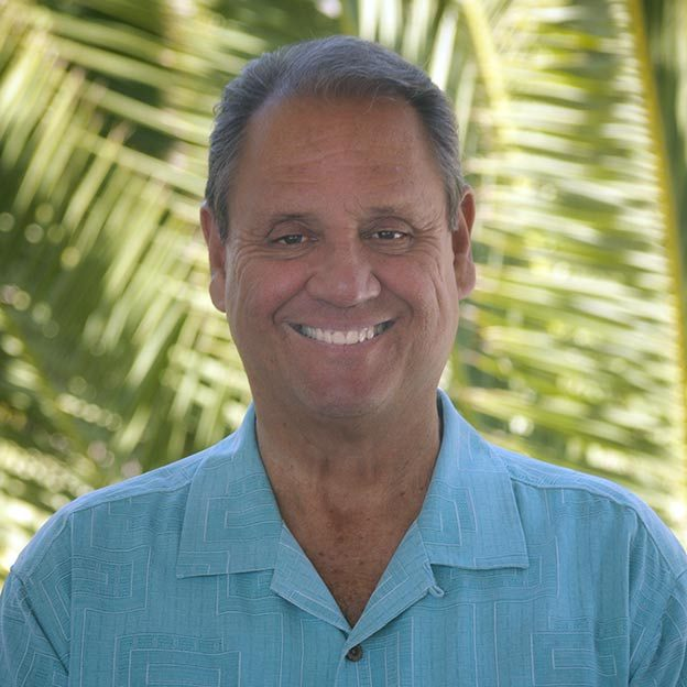 Gene Valdez, The Loan Doctor/Micro Loan Coach, AmPac TriState CDC